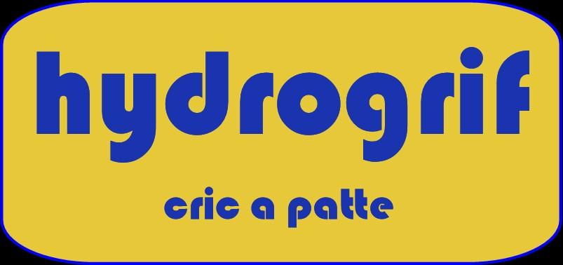 CRIC HYDROGRIF BARNIER /MCGH